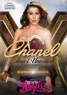 Chanel: Angel Unveiled Porn Video