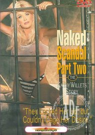 Naked Scandal Part Two Porn Movie