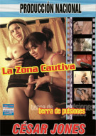 La Zona Cautiva Porn Video