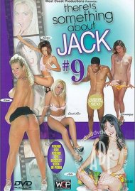 Theres Something About Jack 9 Porn Movie