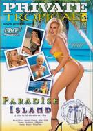 Paradise Island Porn Movie