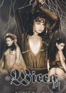 Wicca Porn Movie