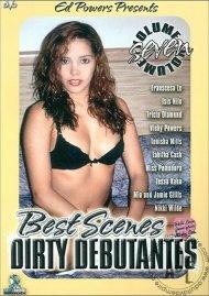Dirty Debutantes: Best Scenes Vol. 7 Porn Movie