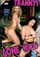 Trannys Gone Wild 3 Porn Movie