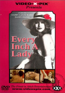 Every Inch a Lady Porn Movie