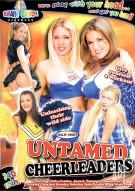 Untamed Cheerleaders Porn Movie