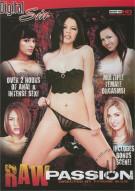 Raw Passion Porn Movie