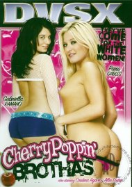 Cherry Poppin Brothas Movie