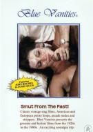 Peepshow Loops 98: 70's & 80's Porn Video
