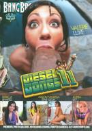 Diesel Dongs Vol. 11 Porn Movie
