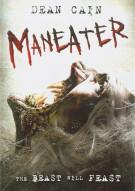 Maneater Movie