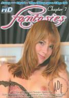 Fantasies 7: Horny Hotties! Porn Video
