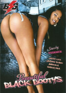 Beautiful Black Bootys Porn Video