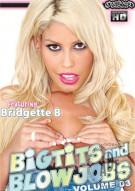 Big Tits & Blowjobs Vol. 3 Porn Movie