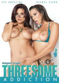 Threesome Addiction Movie
