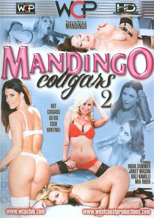 Video cast of pornstar mandingo dong love Asian