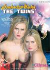 Sasha & Misha - The Twins Boxcover
