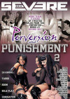 Perversion And Punishment 2 Boxcover