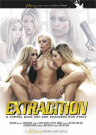 Extradition Porn Video