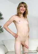 April Gillespie Porn Video