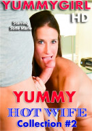Yummy Hotwife Collection #2 Porn Video