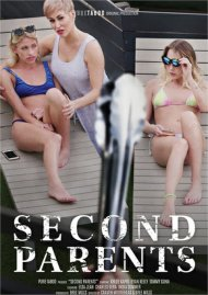 Second Parents Porn Movie