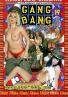 Gang Bang Angels 19 Porn Video