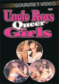 Uncle Roys Queer Girls Porn Video