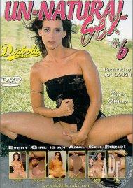 Un-Natural Sex #6 Porn Movie