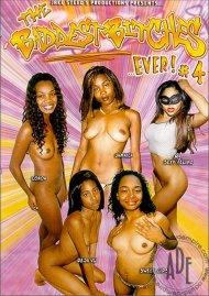 Baddest Bitches Ever #4, The Porn Movie