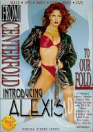 Introducing Alexis Porn Movie