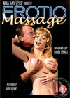 Nina Hartley's Guide to Erotic Massage Boxcover