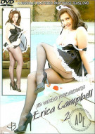 Erica Campbell 2 Porn Movie