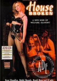 House Broken Porn Video