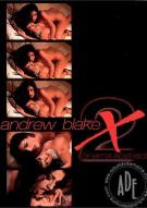 Andrew Blake X 2 Porn Movie