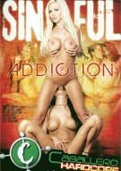 Sinful Addiction Porn Movie