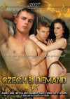 Czech Bi Demand Boxcover
