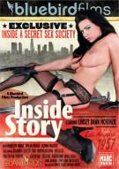 Inside Story Porn Movie