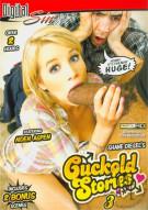 Shane Diesels Cuckold Stories #3 Porn Movie