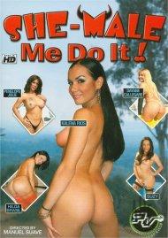 Trannies (3 Pack) Porn Movie