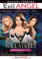 Screwing Wall Street:The Arrangement Finders IPO Movie