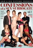 Confessions Of A Sex Surrogate Vol. 1 Porn Video