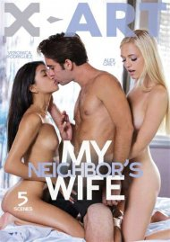 My Neighbors Wife Porn Movie