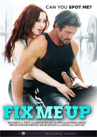 Fix Me Up Porn Movie