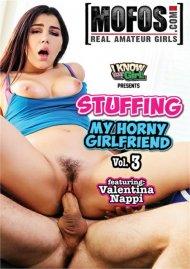 Stuffing My Horny Girlfriend Vol. 3 Porn Movie