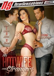 My Hotwife And Strangers Movie
