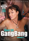 Over 50 GangBang Vol. 1 Boxcover