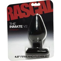 Rascal: The Inmate Starter V2 Sex Toy