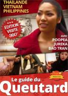 Thailand, Vietnam Sex Tourism Guide Book Porn Video