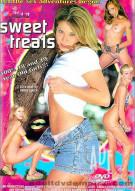 Sweet Treats Porn Movie